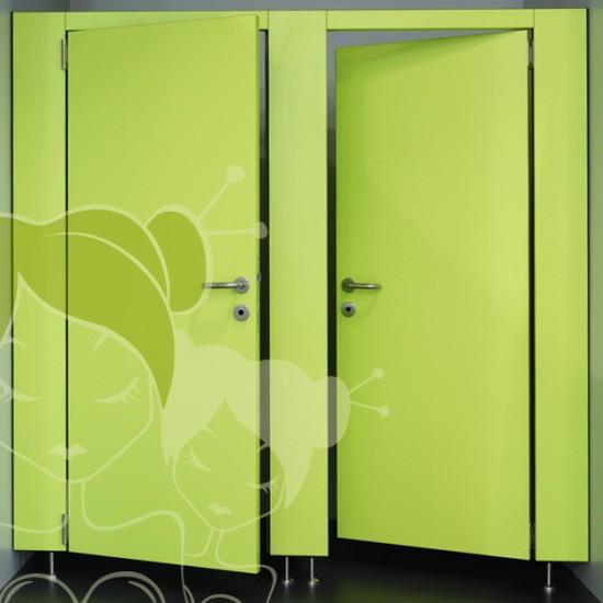 wc kabine vgradne omare garderobne kabine prodaja pohi tva in okovja avenida d o o dravograd. Black Bedroom Furniture Sets. Home Design Ideas