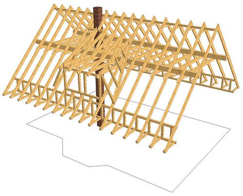 krovstvo tesarstvo in kleparstvo lesko postavljanje ostre ij in krovska dela simona murko s p. Black Bedroom Furniture Sets. Home Design Ideas