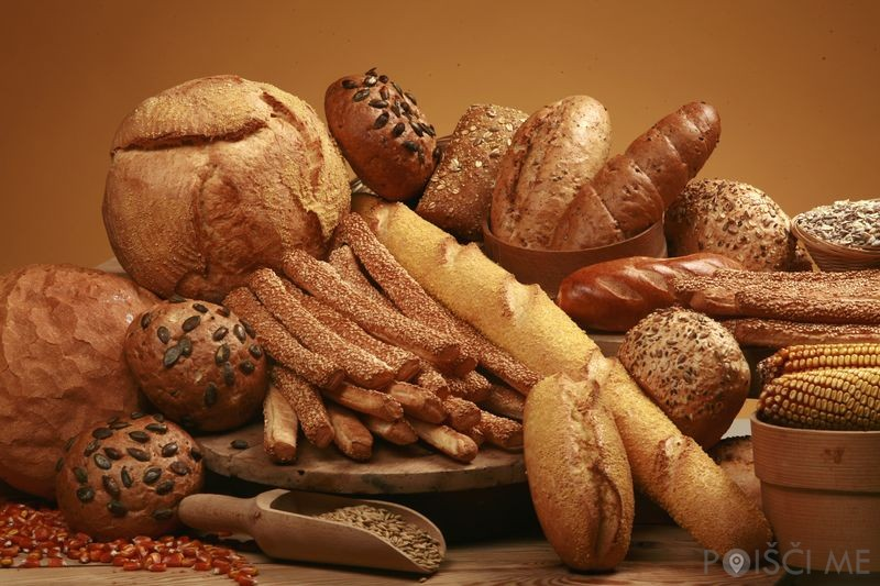 Rezultat iskanja slik za pekarstvo